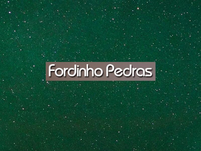 compactstone-dark-green_fordinho_pedras_marmoraria_em_campinas