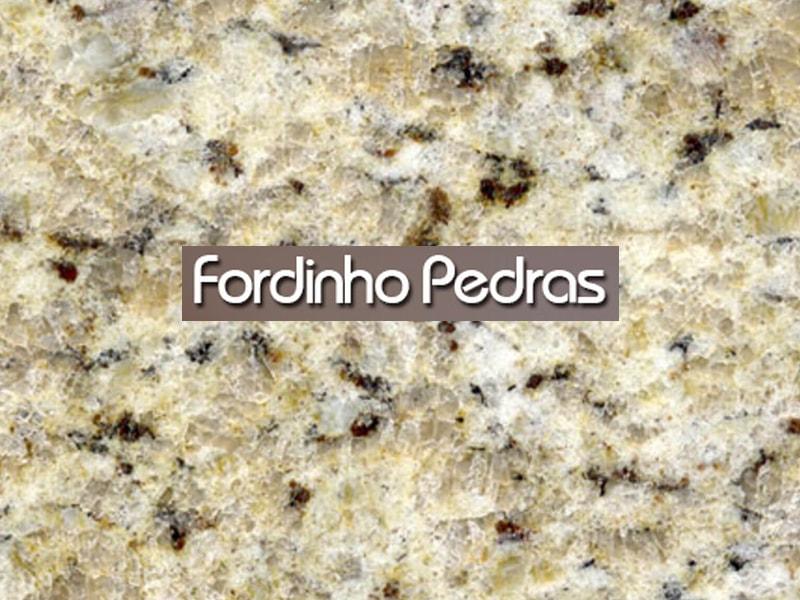 granito_amarelo_florenca_fordinho_pedras_marmoraria_em_campinas