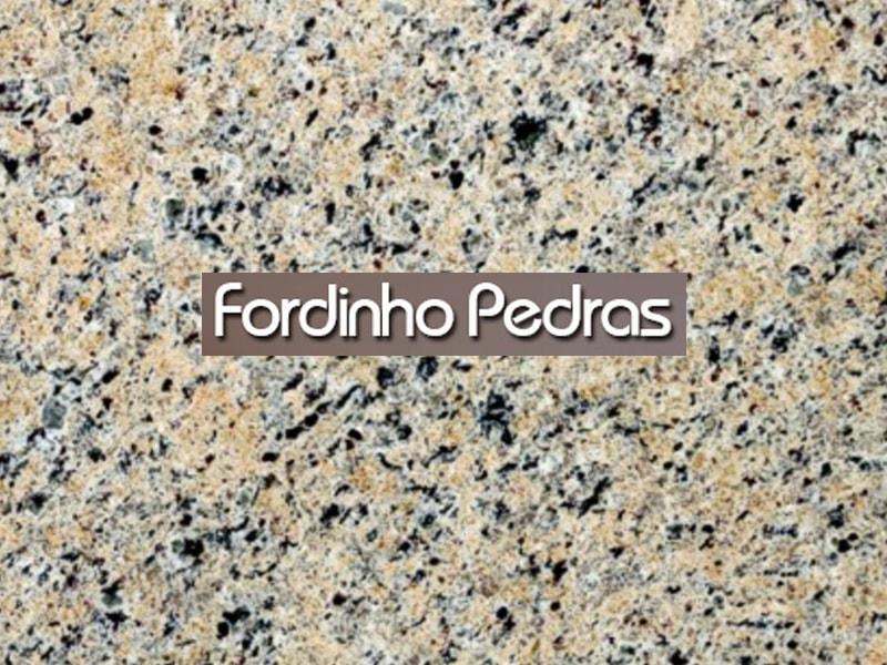 granito_amarelo_icarai_fordinho_pedras_marmoraria_em_campinas