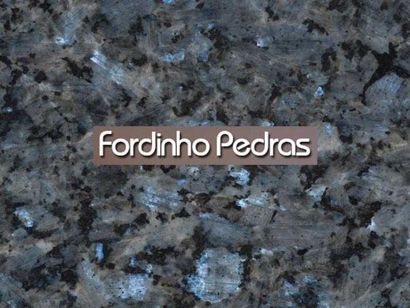 granito_azul_noruegues_fordinho_pedras_marmoraria_em_campinas