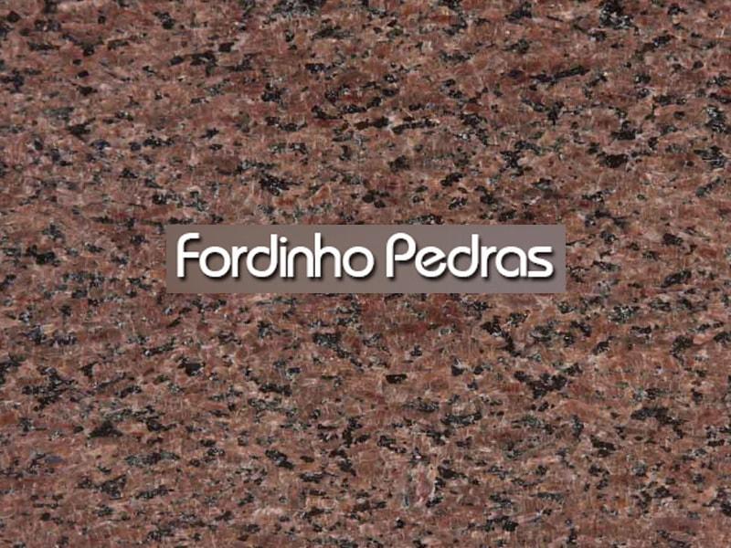granito_marrom_guaiba_fordinho_pedras_marmoraria_em_campinas