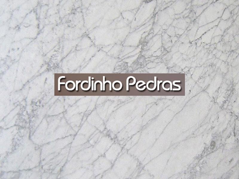 marmore-branco-gioia-fordinho-pedras-marmoraria-em-campinas
